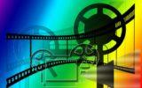 Film Commission dell'Alto Adige: nuovi progetti
