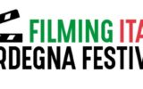Filming Italy Sardegna Festival