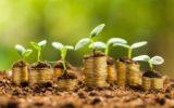 Finanza sostenibile: accordo europeo sulla trasparenza