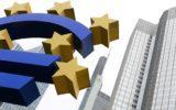Finanziamenti alle imprese: l'UE conferma l'accordo finale