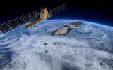 Finmeccanica-Telespazio contribuirà alla missione Sentinel-1