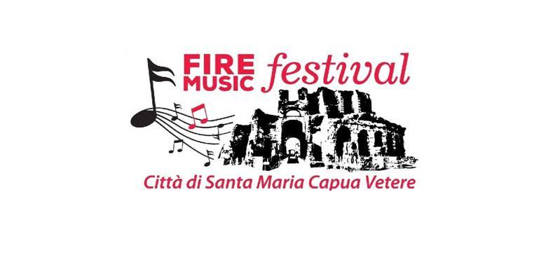 Fire Music Festival