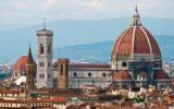 Firenze: Immobiliare