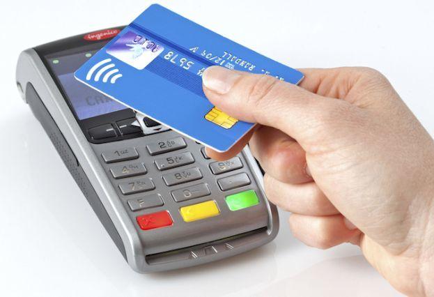 Firenze: introdotto il pagamento contactless per i trasporti pubblici