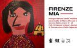 Firenze Mia