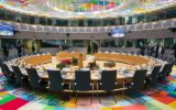 Fiscalità: il Consiglio Europeo rivede la lista UE delle giurisdizioni non cooperative