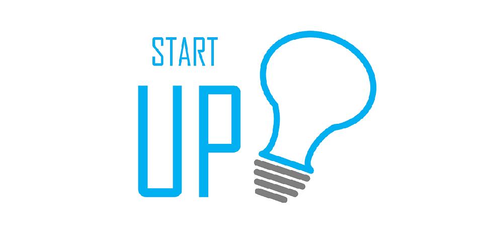 Focus sulle start-up italiane