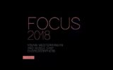 Focus Young Mediterranean And Middle East Choreographers