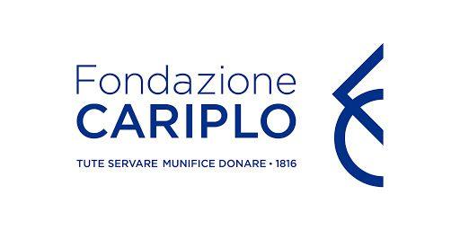 Fondazione Cariplo: nuovi contributi economici alla Cultura