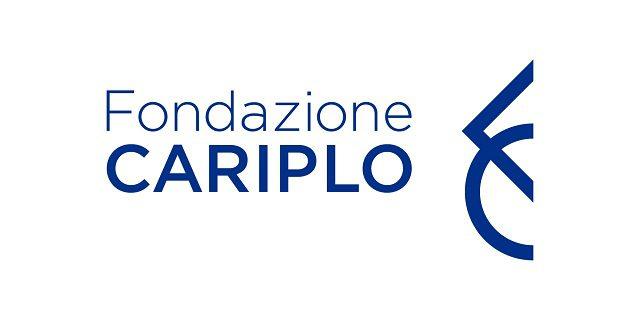 Fondazione Cariplo: nuovi contributi per oltre 3 milioni di euro a sostegno della cultura