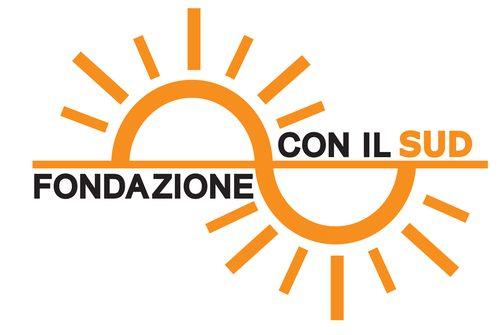 FONDAZIONE CON IL SUD: BILANCIO