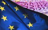 Fondi Europei: in arrivo 4 miliardi di euro per la Campania