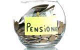 Fondi Pensione: nuove iniziative in tema di trasparenza