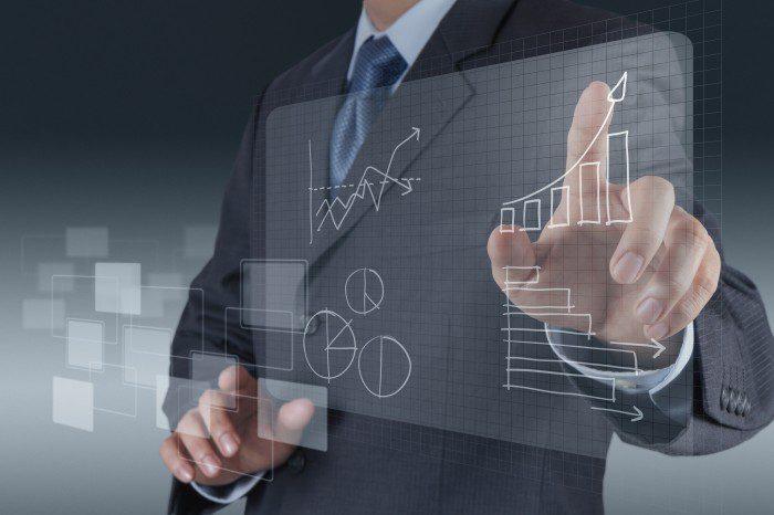 Fondi per le imprese ad alta tecnologia