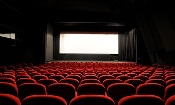 Fondi regionali per il cinema: al via il bando della Campania