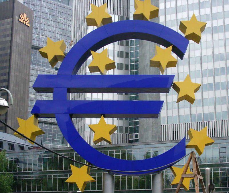 FONDI UE: SPESA CERTIFICATA