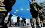 Fondo europeo per la difesa: il Consiglio adotta la sua posizione