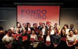 Fondo Futuro 2014-2020: i primi vincitori