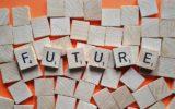 Fondo Futuro: differiti dalla Regione Lazio i termini della finestra 2019