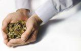 Fondo Occupazione finanziamenti: l'ABI da i numeri