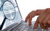 FONTI WEB ATTENDIBILI: È POSSIBILE RICONOSCERLE?