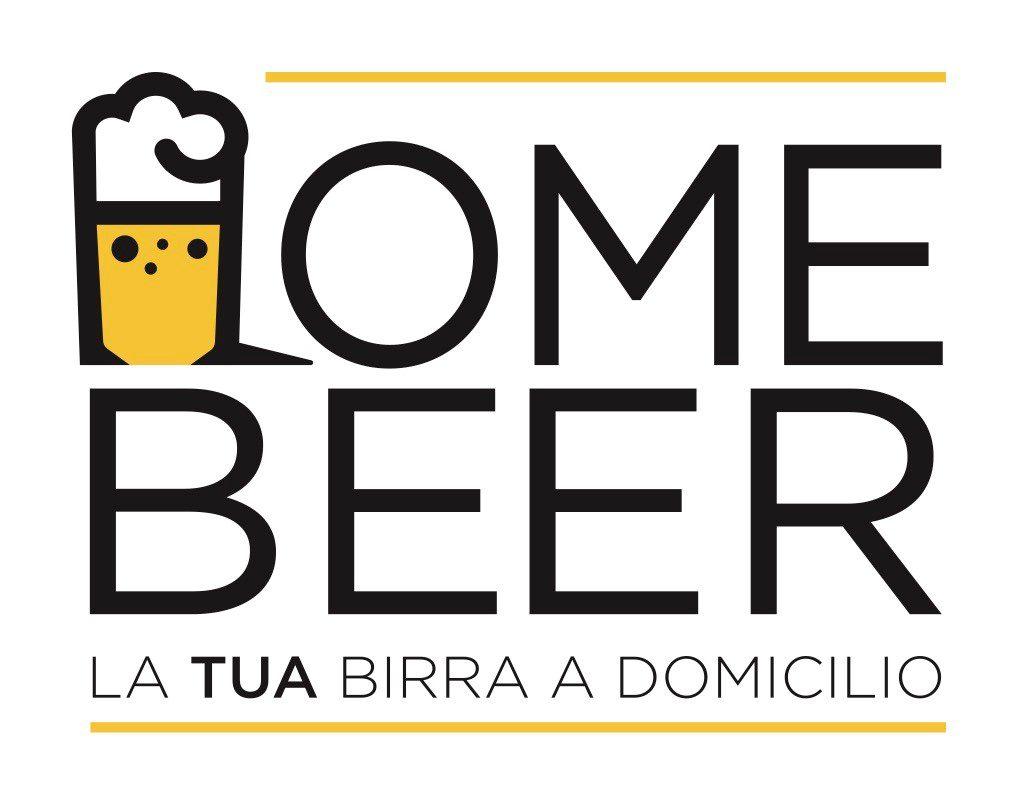 Food Delivery: nasce la piattaforma che consegna a domicilio la birra artigianale