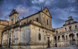 Forbes e i sette luoghi favolosi e convenienti in Italia