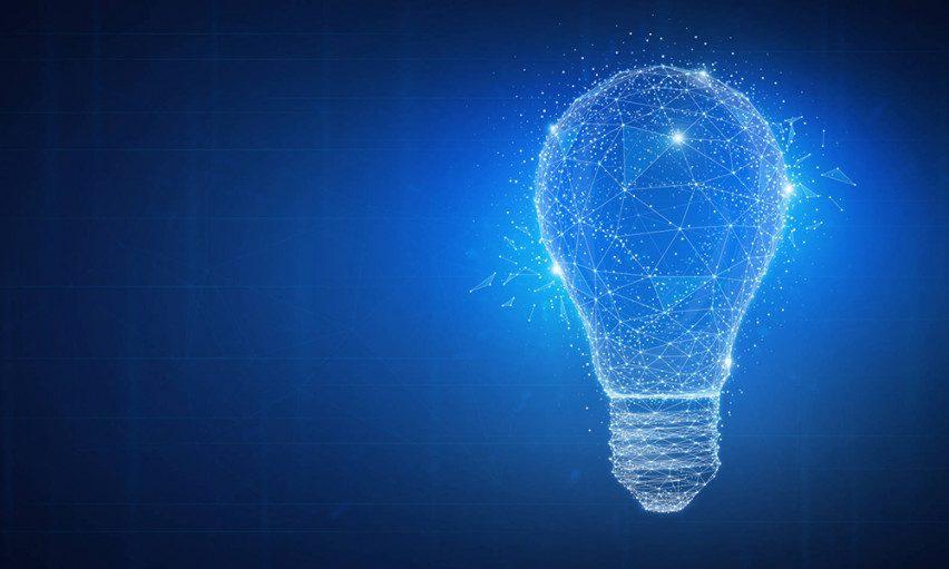 Formare X l'Innovazione