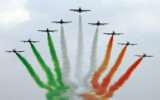Formazione&Aeronautica: occupazione assicurata