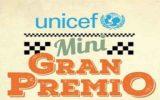 Formula UNICEF