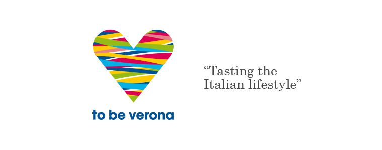 Forum internazionale To Be Verona