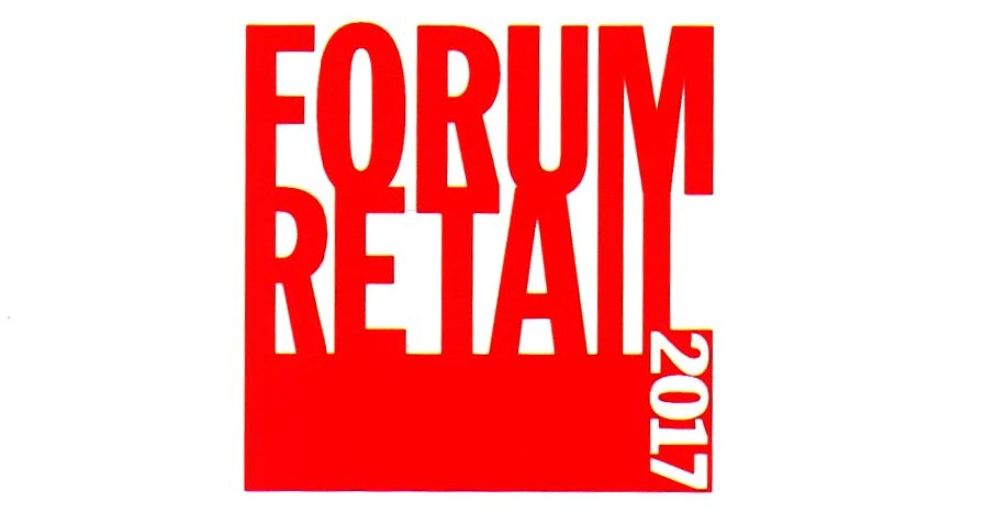 Forum Retail 2017