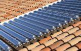 Fotovoltaico ibrido: l'innovazione dell'azoto