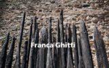 Franca Ghitti: una monografia