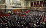 Francia: la sicurezza non a discapito dei diritti
