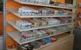 Francia: una legge per aumentare il prezzo delle sigarette fino ad 10 euro