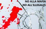 Frattamaggiore: XXI Giornata della Memoria e delle vittime della Mafia