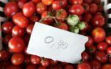 Frodi alimentari: proteggere il bio con un marchio Made in Italy