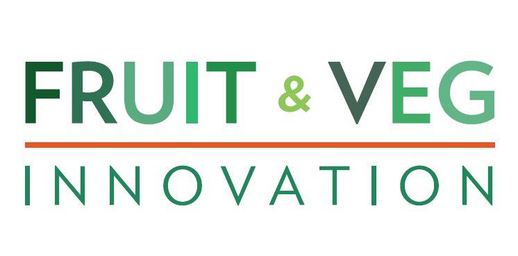 Fruit&Veg Innovation