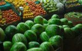 Frutta e verdura per uscire dalla deflazione