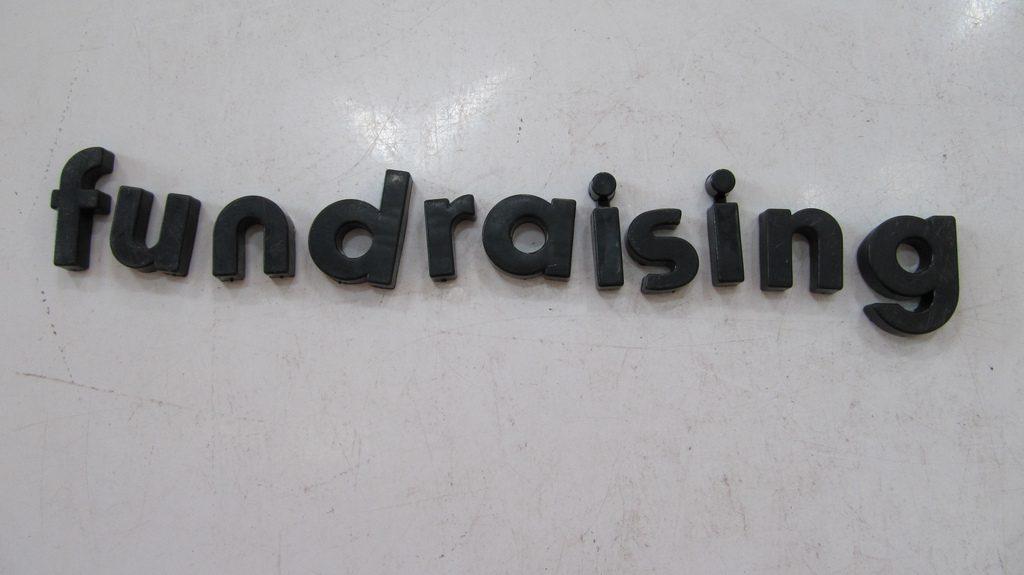 Fundraising per la politica in Italia