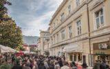 Fuorisalone a Merano WineFestival