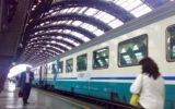 Furti e aggressioni sui treni: da più parte si chiede maggiore controllo