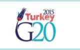 G20: Amnesty chiede ai paesi più ricchi del mondo di invertire la vergognosa risposta alla crisi dei rifugiati