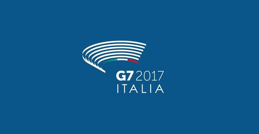 G7 Energia