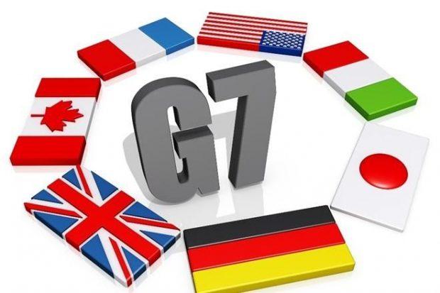 G7: gli impegni sulla copertura sanitaria universale