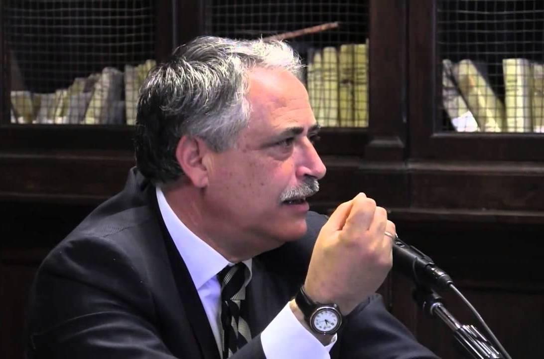 GAI: il nuovo presidente è Nino Daniele