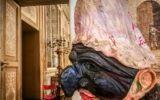 Galleria Borbonica: partono le visite a Palazzo Serra di Cassano