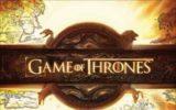 Game of Thrones: quali sono i motivi del suo successo?