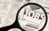 """""""Garanzia Over"""": venti milioni per il reinserimento occupazionale"""
